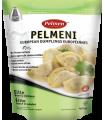 Pelmen Foods Elite (Beef & Chicken) European Dumplings 454g