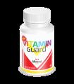 Mineral Medix VitaminGurad+ 60Vcaps