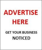 Advertise Here Right